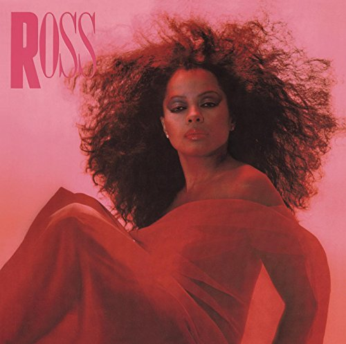 Stream or buy for $11.49 · Ross (Expanded Edition)