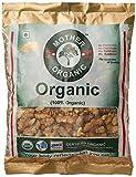 Mother Organic Wallnut Giri, 8.8 Ounce