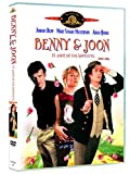 Benny &Amp; Joon, El Amor De Los Inocentes (Import Movie) (European Format - Zone 2) (2005) Johnny Depp; Ma