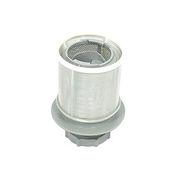 Bosch Micro Malla de la Pantalla 427903 170470 para Bauknecht ...
