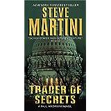 Trader of Secrets: A Paul Madriani Novel (Paul Madriani Novels, 12)