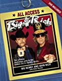 Big and Rich, Big Kenny and John Rich, 1599957175