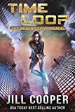 A vindictive assassin. A time traveling teen stuck in an endless loop. The virtual reality world that keeps her trapped.Can Lara break free from her own mind? Lara Crane is stuck in her mind, in an indefinite stream of timelines where her life is pe...