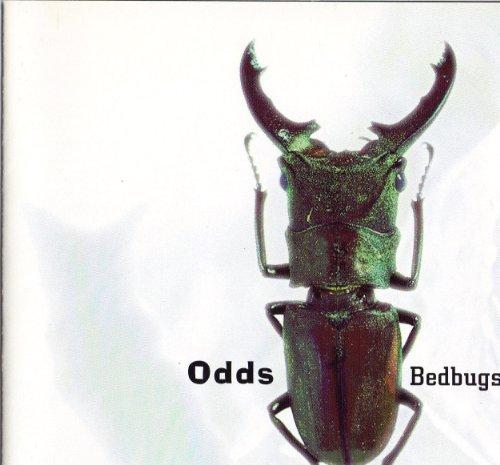 Americana Bug - 9