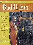 Buddhism (Qeb World of Faiths)