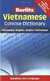Vietnamese, , 9812680225