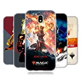 Head Case Designs Officially Licensed Magic: The