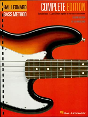 >>WORK>> Hal Leonard Electric Bass Method - Complete Edition: Contains Books 1, 2, And 3 In One Easy-to-Use Volume (Hal Leonard Bass Method). includes Bonus Options Gestion Rates process downtown mikanda