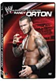 WWE Superstar Collection: Randy Orton
