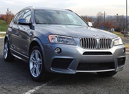 BMW X3 Poster Seda Cartel On Silk <48x35 cm, 19x14 inch ...