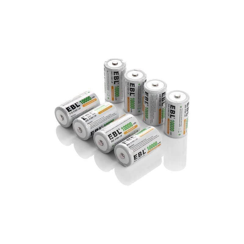 ebl-pack-of-8-10000mah-ni-mh-d-cells