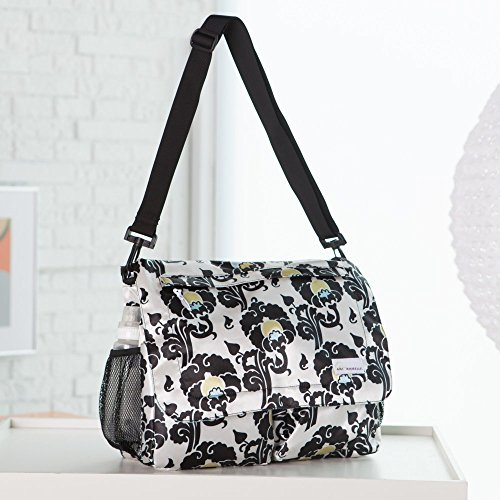 amy-michelle-seattle-go-bebe-diaper-bag-moroccan