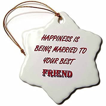 Amazon Com Rinapiro Quotes Happiness Is Being Married To Your