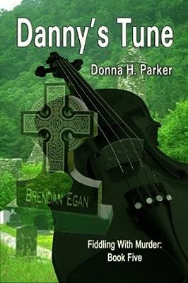 Danny's Tune