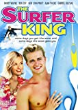 The Surfer King poster thumbnail