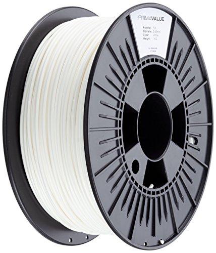 PrimaValue™ Filament PLA – 2.85mm – 1 kg bobine –