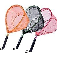 YONGZHI Kids Fishing Net,Butterfly Net,Handy Fish...