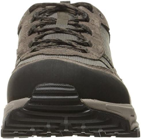 Under Armour Men's Speedform Hiking Boot