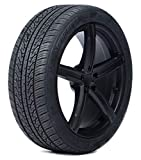 375/45R22 Tires - Vercelli Strada 2 All-Season Tire - 235/45R18 98W