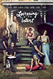 LOITERING WITH INTENT A Tough Love Story DVD