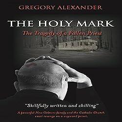 The Holy Mark