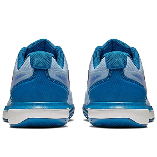 military Hc Blue Air Zoom Sneakers Nike 001 monarch Femme W Tint Prestige Basses Purple Multicolore royal qO5w6I6W