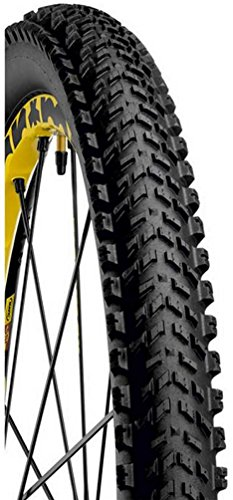- Mavic Crossmax Roam XL Tire - 27.5 SSC, 2.2