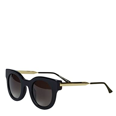 Draggy 101 Sunglasses Thierry Lasry THV7F