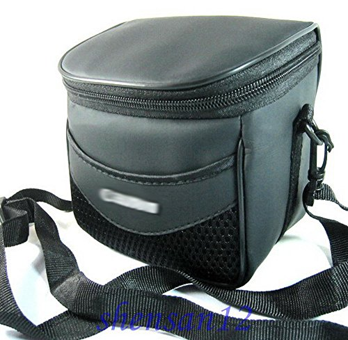 camera-bag-case-for-canon-powershot-eos-m-sx500-sx50-sx40-hs-sx30-sx510-sx60-is