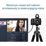 Corel VideoStudio Ultimate 2019 - Video & Movie