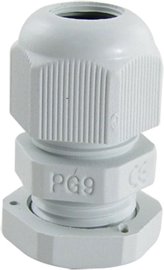 AUMEL Kit dengrenage /à vis sans fin de pompe /à huile de rebord de tambour dembrayage pour Stihl MS290 029 MS390 039 MS310 Scie /à cha/îne Remplacez le num/éro 1127 640 3200.