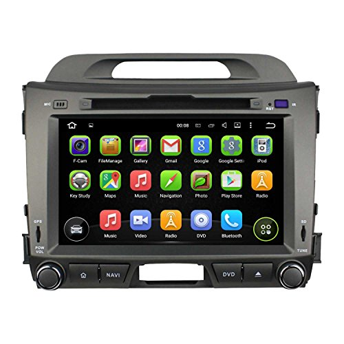 8-inch-android-511-lollipop-os-car-gps-navigation-for-kia-sportage-r-sportage-2010-2011-2012-2013-20