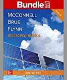 img - for GEN COMBO LL MACROECONOMICS BRIEF; CONNECT ACCESS CARD MACROECONOMICS BRIEF book / textbook / text book