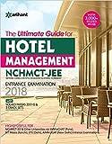 Guide for Hotel Management 2018 Paperback – 2017