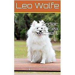 Zodiac Dog Flea Treatment