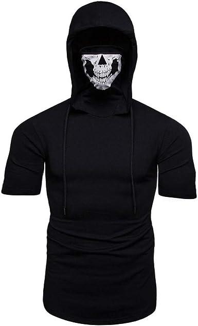 HANRUI Designed T Shirt Abarth Vehicle Logo New Polo T-Shirt for Man 100/% Cotton Short Sleeve White
