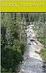 PREPPER'S CRUCIBLE (OMNIBUS, VOLUMES 4-6): A Post-Apocalyptic Tale (Preppers Crucible Omnibus Book 2)