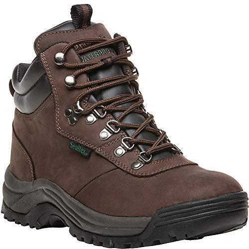 (Propet Men's Cliff Walker Boot)
