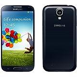 Samsung Galaxy S4 I9500 - Black Color