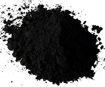 Oxyde de fer noir Fe3O4-500g