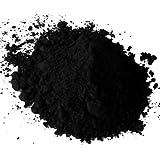 Magnetite powder, 500g (ferrous-ferric oxide, Fe3O4)