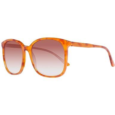 Gafas de Sol Oxydo OX 1080/S BLOND HVN: Amazon.es: Ropa y ...
