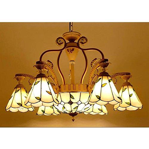 (Pendant Light, Sanguinesunny Ceiling Lamp Chandelier 33.5