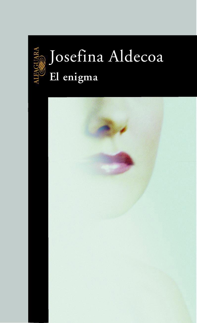 Download El enigma ebook