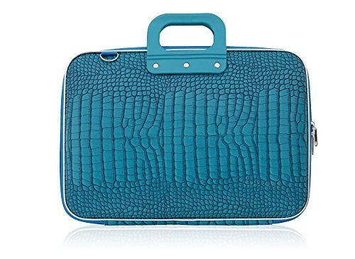 Classic Bombata Laptop Bag - 3