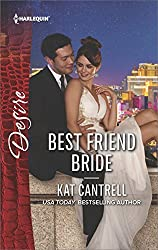 Best Friend Bride (In Name Only)