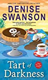 Tart of Darkness (Chef-to-Go Mysteries) by  Denise Swanson in stock, buy online here