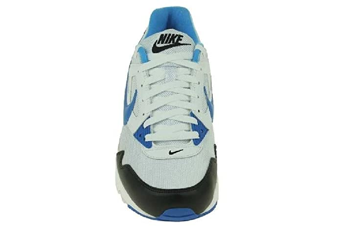 Nike Air Max Skyline EU Sneaker Lifestyle Schuhe weiß Men