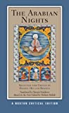 img - for By Husain Haddawy - The Arabian Nights (Norton Critical Editions) (1st Edition) (2.3.2010) book / textbook / text book