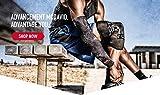 McDavid Knee Brace Bio-Logix MD4200